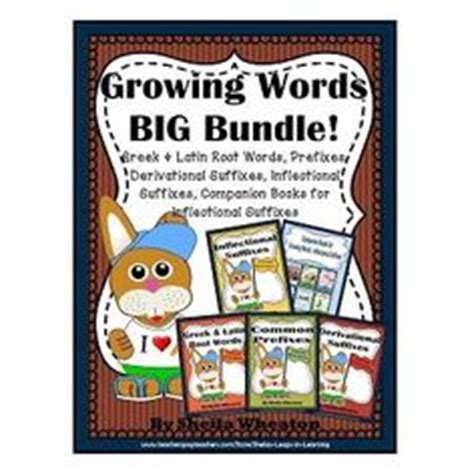 grown up words with belinda books root words phobias and focus on on