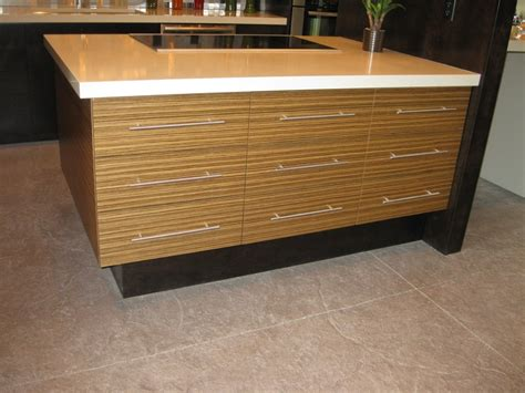 zebra wood cabinets 17 best images about cabinets zebra wood on