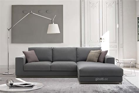 L Shaped Modern Sofa Modern L Shaped Sofa Images