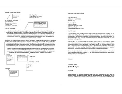 cover letters for job easy template pix hdsimple cover letter