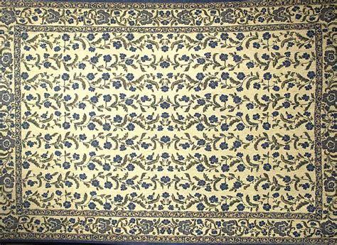 tappeti moderni roma tappeti moderni tappeti roma tende a roma lavorazioni
