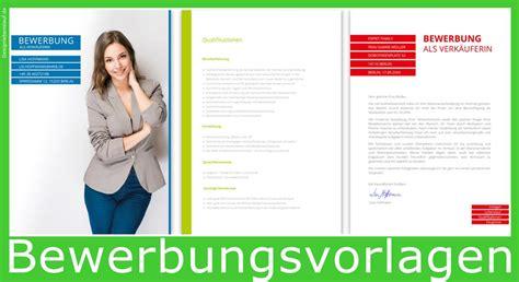 Anschreiben Bewerbung Als Architekt Bewerbung B 252 Rokauffrau Mit Anschreiben Und Lebenslauf