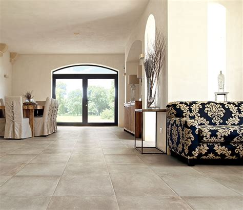 florim piastrelle piastrelle soggiorno in gres porcellanato florim