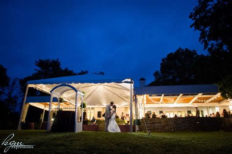 Wedding Venues Princeton Nj by The Mountain Lakes House Princeton Nj Wedding Venue