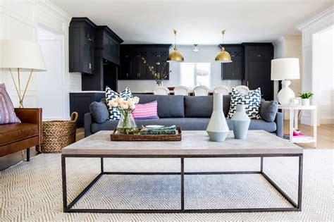 living room tour studio mcgee encore desire to inspire desiretoinspire net