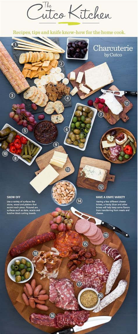 how to make a kitchen recipe board echoes of laughter 316 best cutco kitchen recipes tips images on pinterest