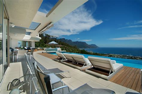 Cool Designer Clifton by Clifton View Luxurious Mansion Nettletonrd South Africa
