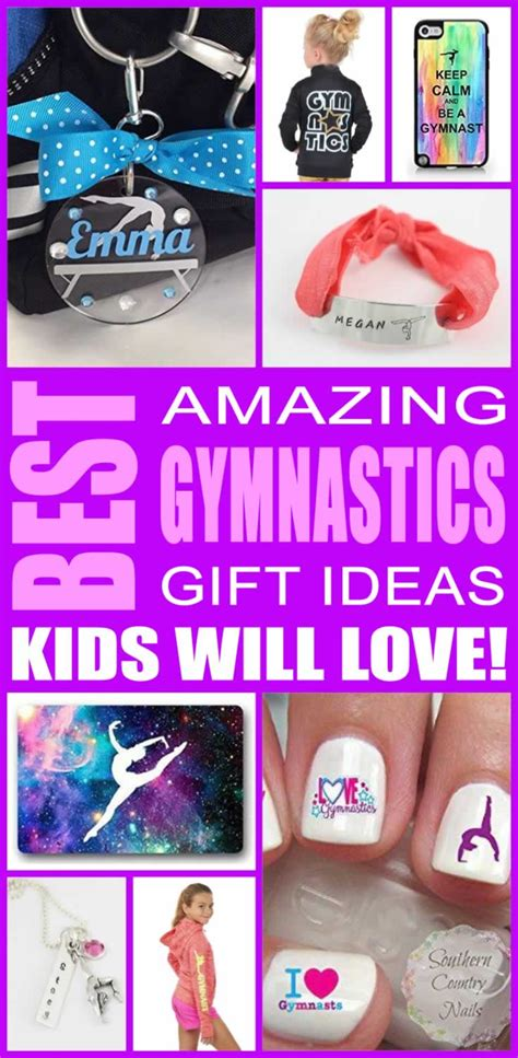 best gymnastics christmas gifts best gymnastics gifts will