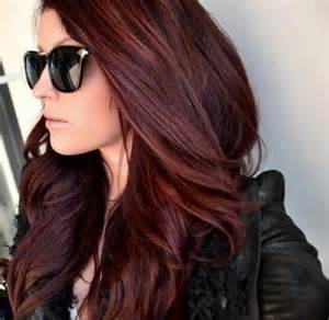 hair colours fir 65 17 best ideas about fall hair colors on pinterest fall