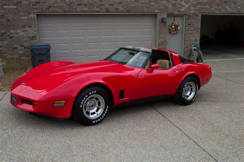 17 corvette rally wheels custom 17 quot aluminum rally wheels made corvetteforum