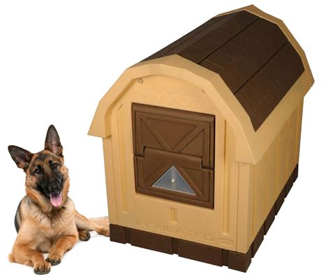 dog palace insulated dog house dog palace insulated doghouse insulated doghouses by asl solutions inc