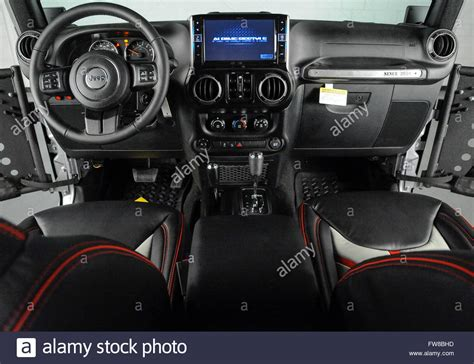 custom interior jeep wrangler custom interior pixshark com images