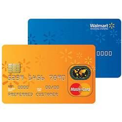 walmart credit card gift cards walmart com