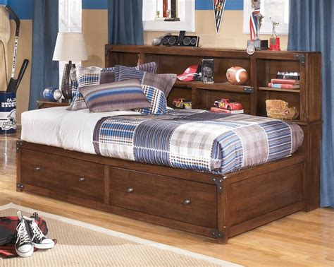 twin bed with storage and headboard twin storage bed with headboard tags twin bed frame with