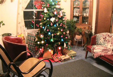 christmas decorating services chattanooga tn decoration services chattanooga tn ready tennessee decorations clipgoo