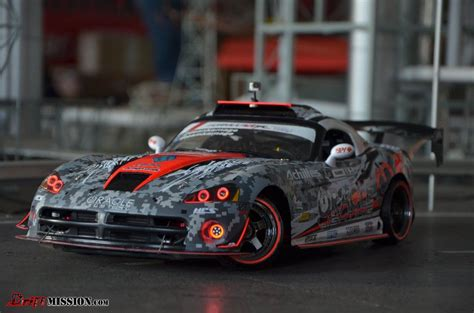how does cars work 2000 dodge viper instrument cluster driftmission may 2015 rc drift body of the month winner dodge viper dean kearney 14