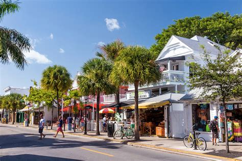 Most Walkable Small Towns In Florida by 100 Most Walkable Small Towns In Florida Best Small
