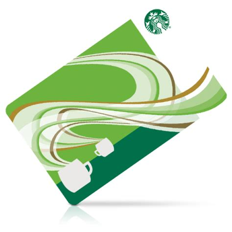 Starbucks Personalized Gift Card - rewards redeem starbucks giftcard