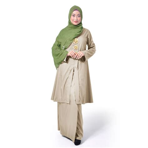 Shopping Bag Lipat Fashion L kebarung klasik malaysia best shopping fashion