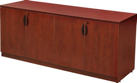 office furniture credenza express laminate storage credenza houston office furniture