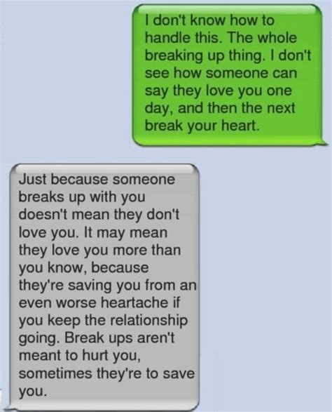 up letter for someone you i soooo this is true it still hurts though