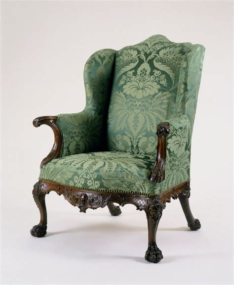 Vintage Furniture Philadelphia antique furniture philadelphia antique furniture
