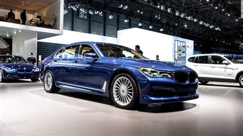 new york auto show 8 new cars bound to stop traffic cnn