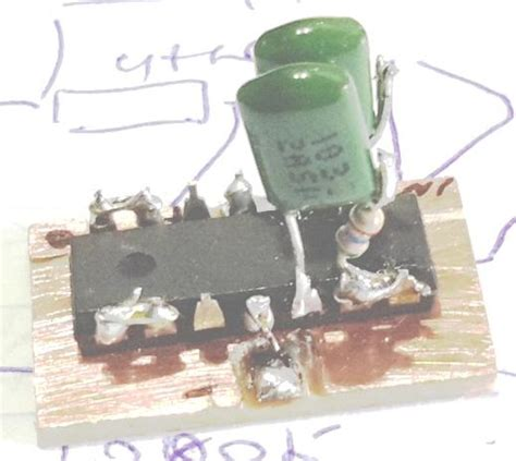 vito resistor pack vito resistor pack 28 images air conditioning heating car parts vehicle parts accessories