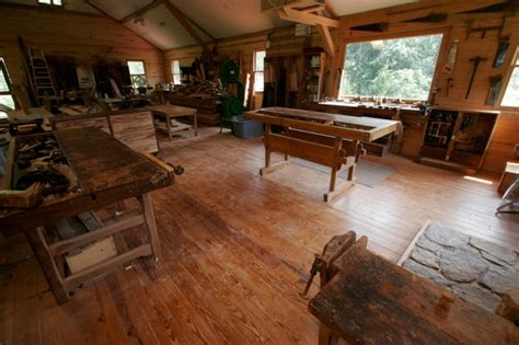 virginia highlands woodworking woodworking shop virginia highlands with popular pictures