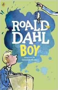 libro theres a boy in boy librer 237 a liberespacio