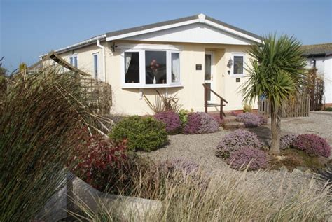 4 bedroom mobile home for sale 4 bedroom mobile home for sale in st cadocs st merryn