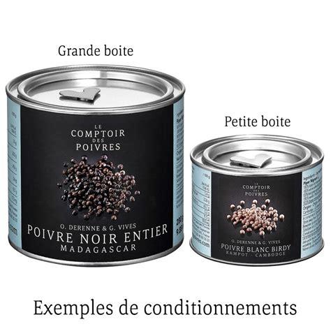 Comptoir Du Desert by Poudre De Lime Du D 233 Sert Le Comptoir Des Poivres