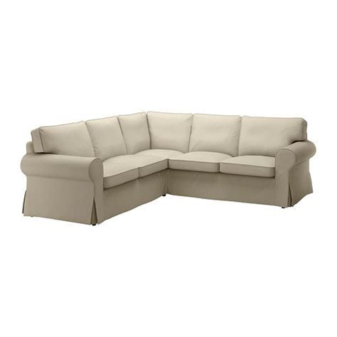 fabric corner sofa with removable covers 80 best images about slipcovers and sectionals on