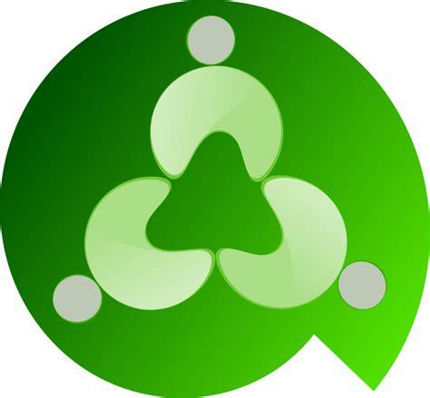 clipart logo clipart logo green