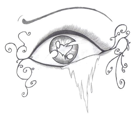 L Drawing Pictures by I You Drawings Eye You By Easy