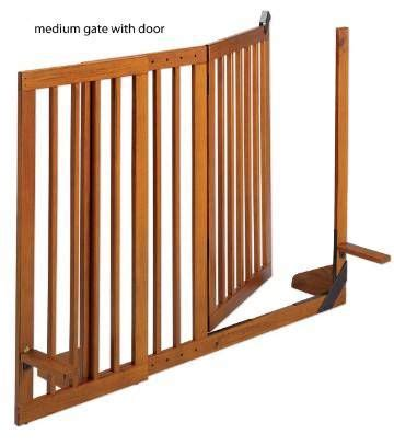 dog gate for inside house 17 best images about organization on pinterest tie storage pot racks and coat storage