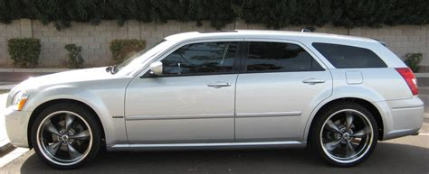 free auto repair manuals 2006 dodge magnum head up display saw a dodge magnum yesterday