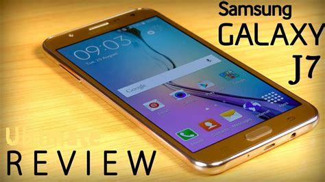 samsung galaxy j7 aliexpress unboxing look