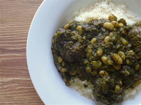 cuisine tunisienne traditionnelle four recettes juives tunisiennes pessah