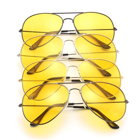 Anty Glare All Type Handphone sunglasses outdoor driving glasses anti glare vision driver safety sunglasses was listed