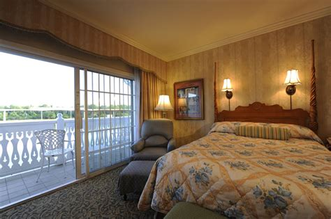 Grand Floridian Rooms by Disney S Grand Floridian Resort To Neverland Travel