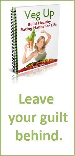 Best Detox Regiment by Vegetable Diet To Lose Weight Medicine For