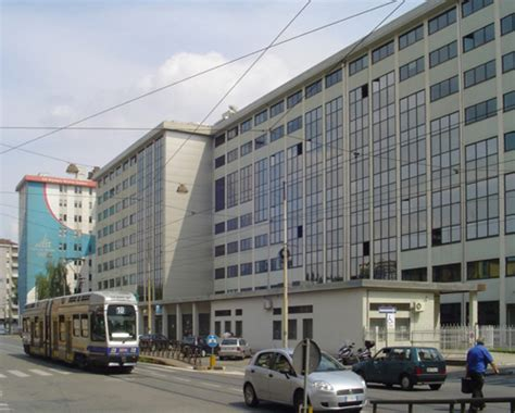 ufficio tecnico comune di torino uffici ambiente e verde pubblico informambiente