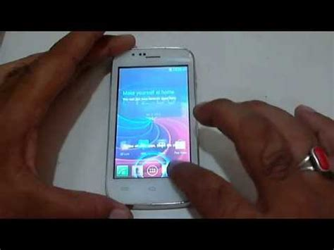 micromax a064 pattern lock youtube micromax bolt a064 video clips