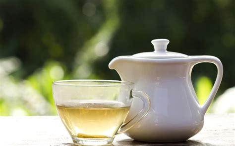 The Herbal Hourglass Detox by 25 Best Diet Tea Ideas On Cleanse Drink