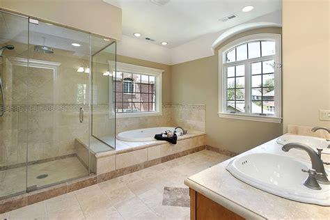 Floor And Decor Roswell Ga atlanta frameless glass shower doors superior shower