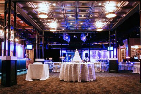 Generations Hall   New Orleans Wedding Venues near French