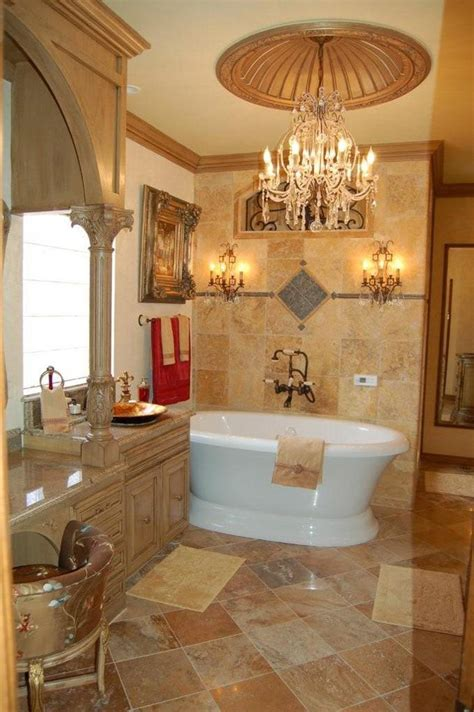 bathroom ceiling design ideas luxury bathroom ceiling design