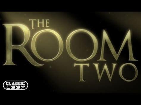 a room walkthrough ios the room two 2 walkthrough chapter 2 the ship ios