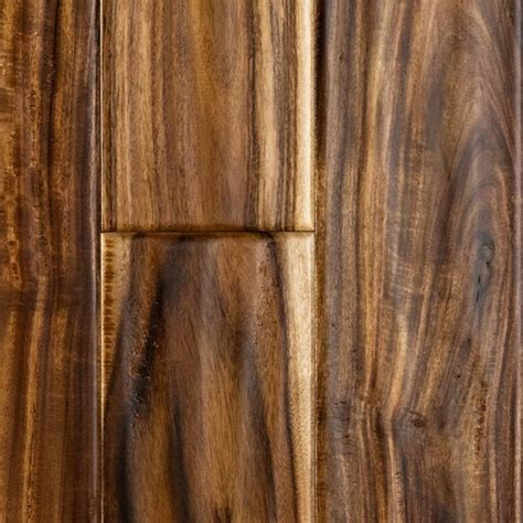 Virginia Hardwood Floors by 3 4 Quot X 4 3 4 Quot Tobacco Road Acacia Virginia Mill Works